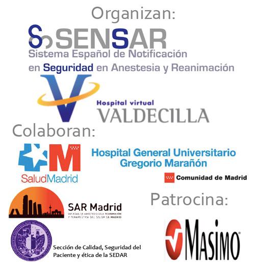 Organizadores-y-colaboradores