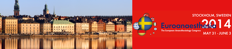 StockholmModifiedBanner