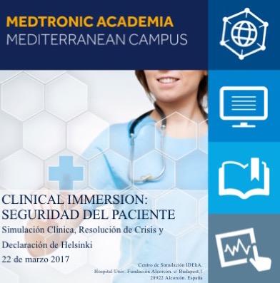 Medtronic-SENSAR