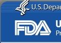 ALERTAS FDA: Neurotoxicidad con AZUL de METILENO y LINEZOLID