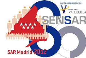 Curso de Seguridad del Paciente SENSAR - SAR Madrid