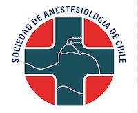 Sociedad de Anestesia de Chile