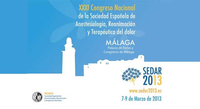 Actividades relacionadas con la Seguridad del Paciente en el Congreso de la SEDAR 2013