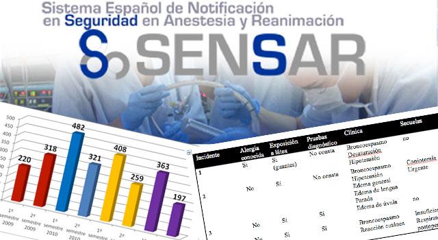 Boletín de actualización Septiembre 2013