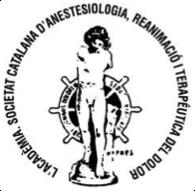 La SCARTD avala el Curso de Seguridad del Paciente en Anestesiología