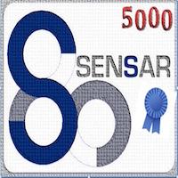 SENSAR supera los 5000 incidentes de Seguridad del Paciente