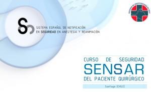 Seguridad del paciente en Chile