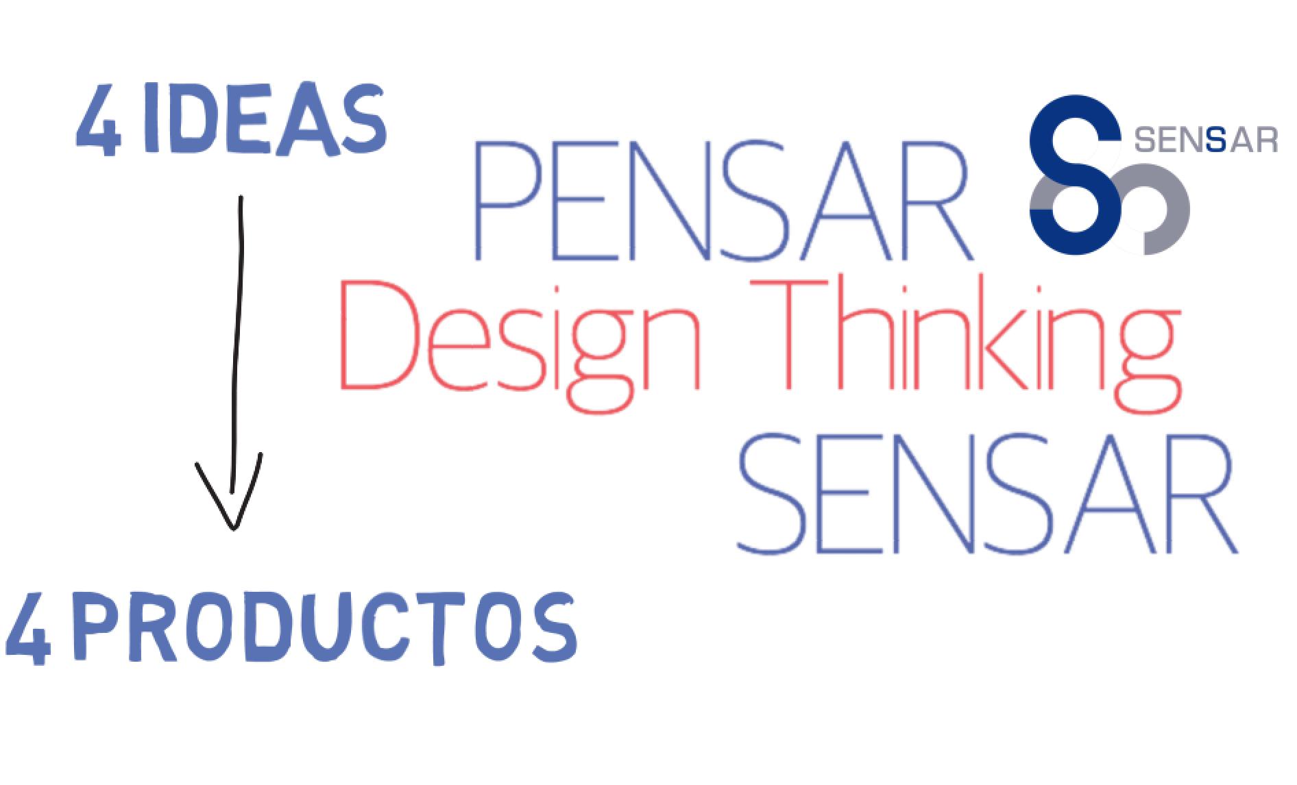 SENSAR lanza innovación en Seguridad del Paciente