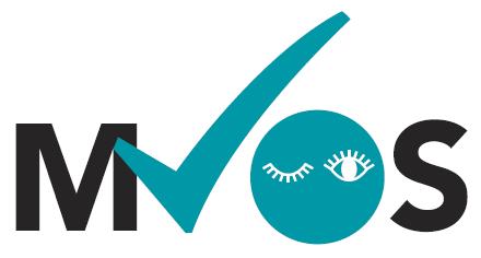 El proyecto español MVOS gana la convocatoria europea de innovación en soluciones para la salud