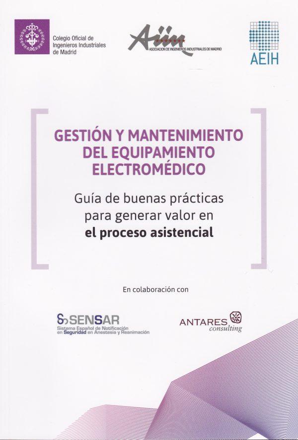 VII Encuentro Global de Ingeniería Hospitalaria Valladolid, 26 y 27 de abril de 2019