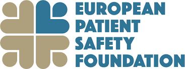 SENSAR colabora en la traducción de las guías de la EPSF para la prevención de errores en conexiones de tubuladuras de los respiradores con desenlaces potencialmente fatales