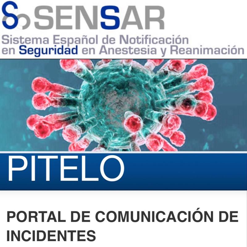 Comunicado SENSAR – COVID19