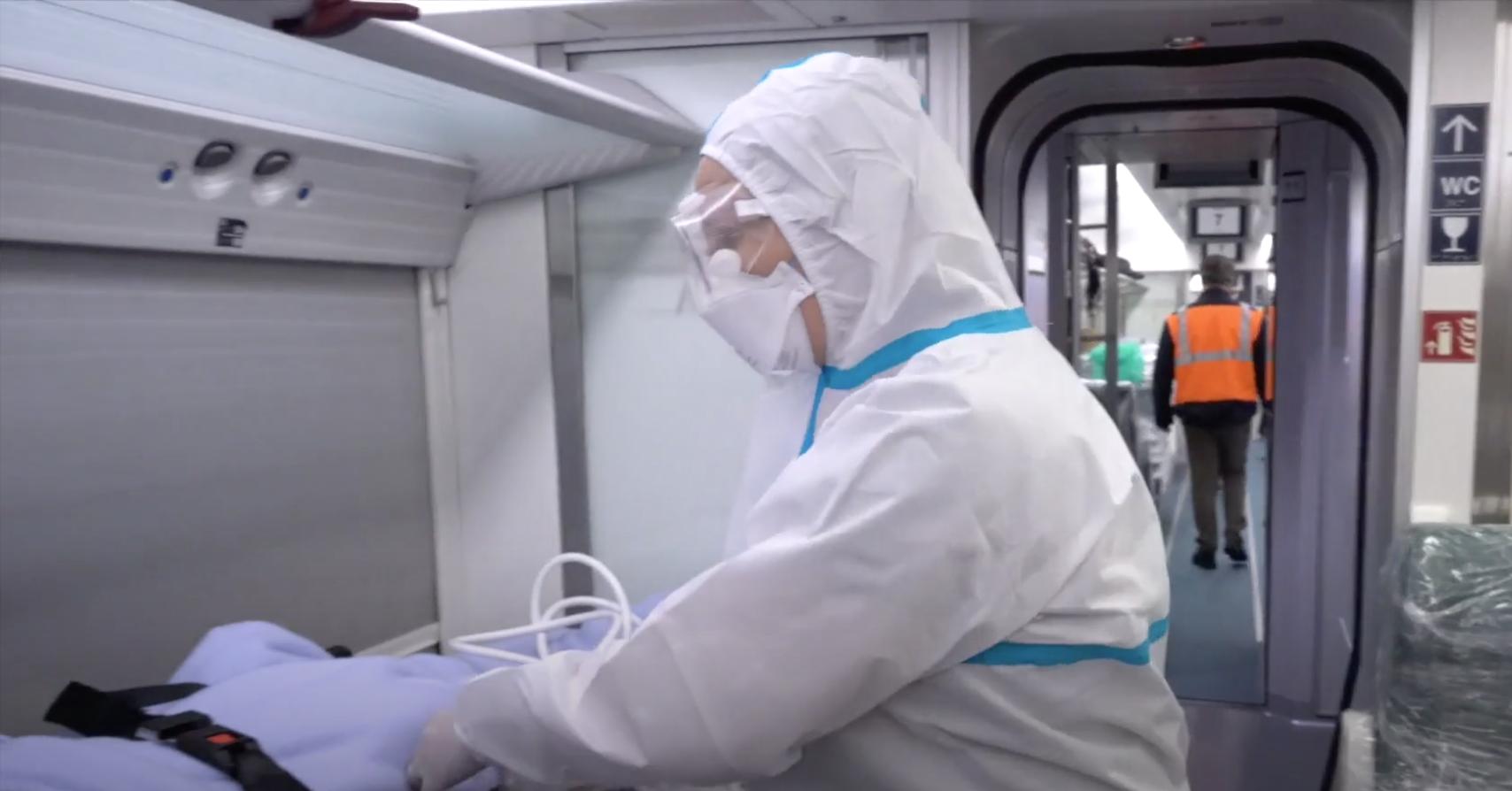 Principios de Factor Humano en el manejo de la pandemia COVID-19