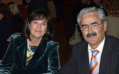 En Memoria: Dr. Fernando Caba Barrientos