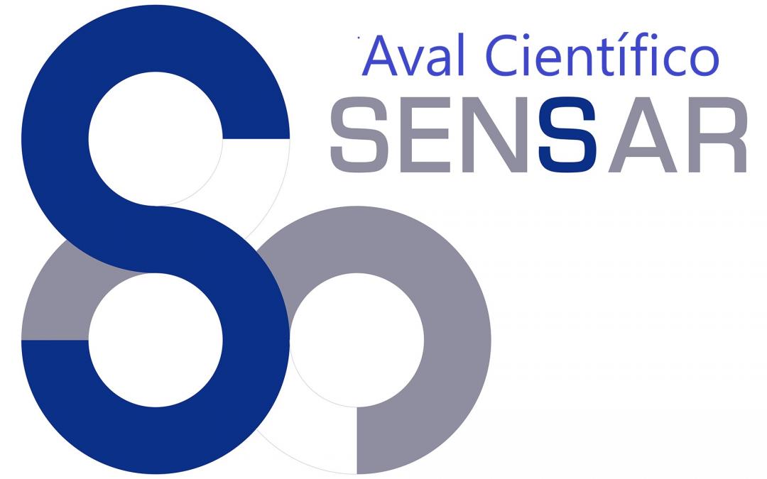 SENSAR renueva su política de avales científicos